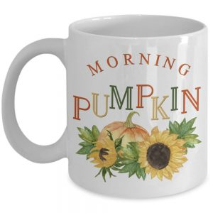 morning-pumpkin-mug