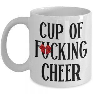 funny-christmas-mug