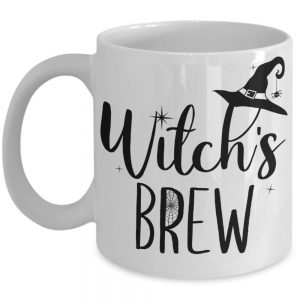 witches-brew-mug