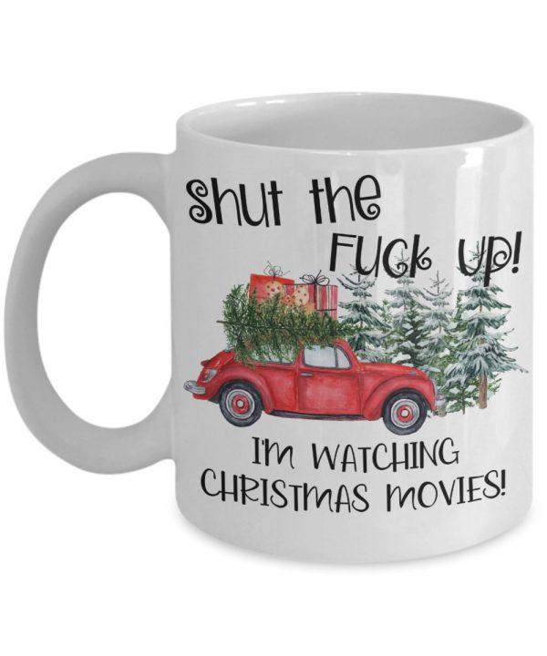 christmas-movie-mug