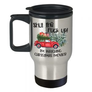 christmas-movie-travel-mug