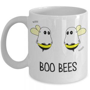 cute-ghost-mug
