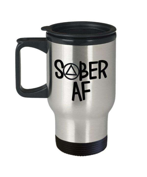 sober-af-travel-mug