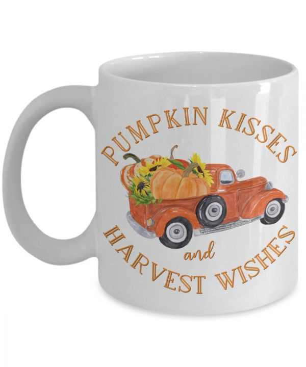 pumpkin-kisses-and-harvest-wishes