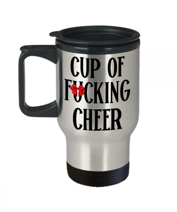 christmas-travel-mug