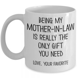 mother-in-law-mug