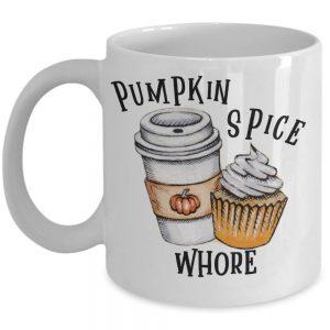 pumpkin-spice-mug