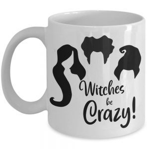 witches-be-crazy-mug