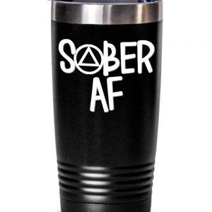 sober-af-tumbler