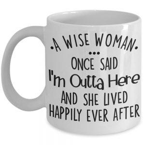 retirement-mug-for-women