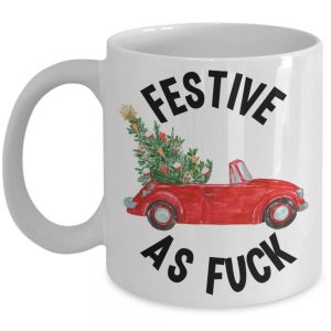 festive-as-fuck-holiday-mug