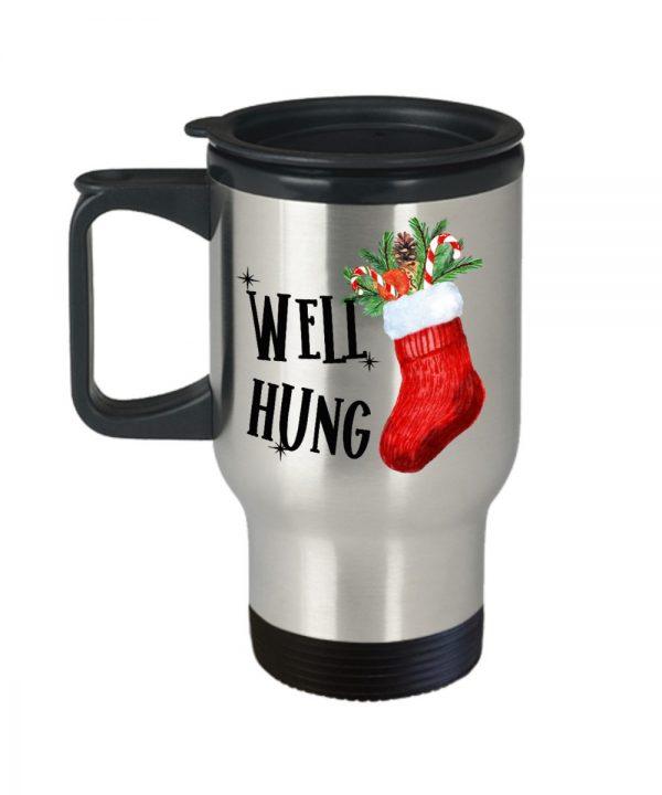well-hung-travel-mug