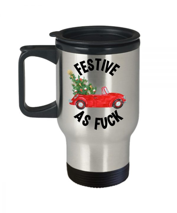 festive-as-fuck-travel-mug