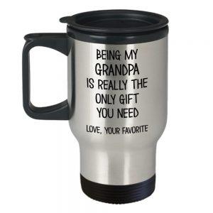 grandpa--travel-mug