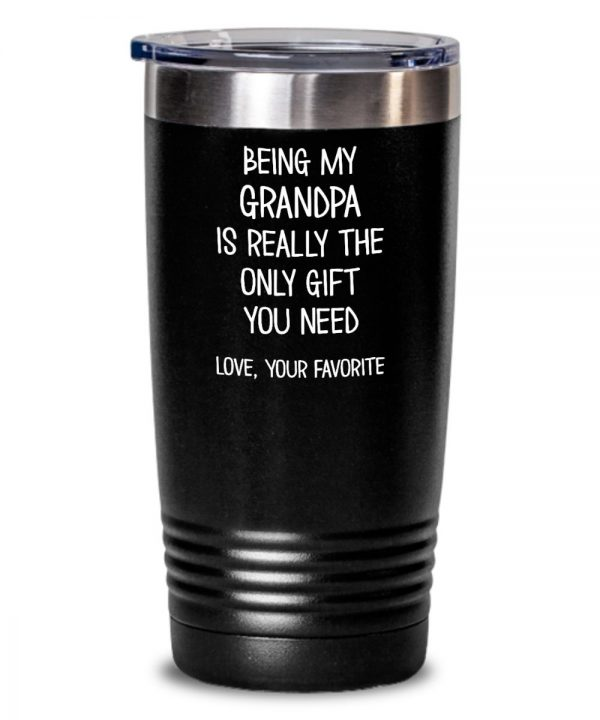 grandpa--tumbler