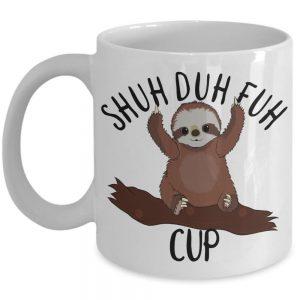 shuh-duh-fuh-cup