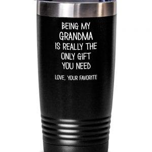 grandma-tumbler
