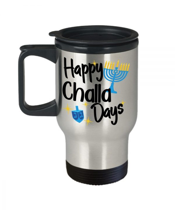 Hannukah-travel-mug