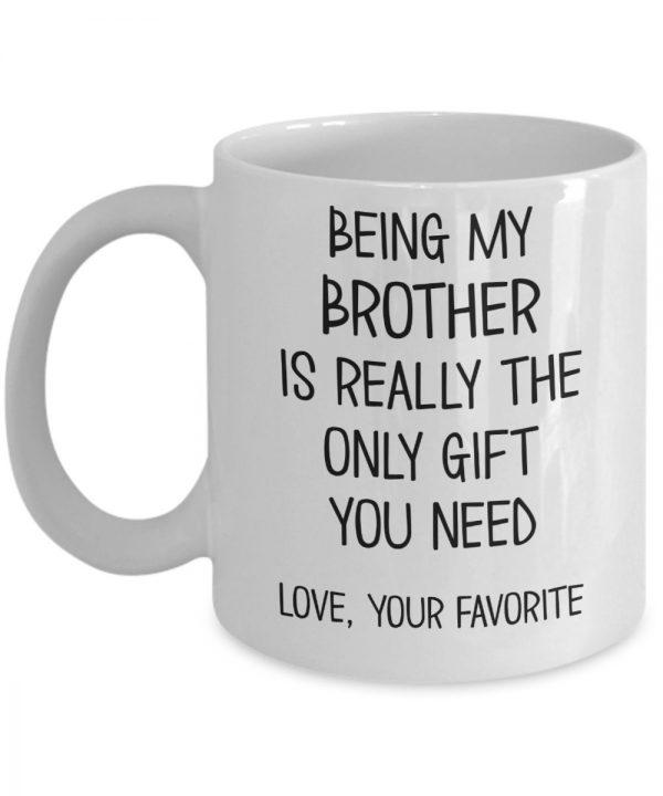 brother-coffee-mug