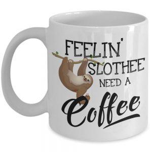 Cute-Sloth-Mug
