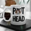 pot-head-mug