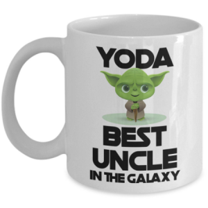 yoda-best-uncle