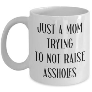 funny-mom-mug