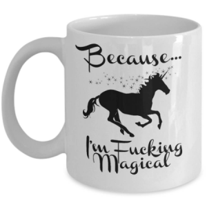 magical-unicorn-mug