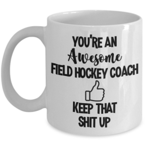 field-hockey-coach-mug