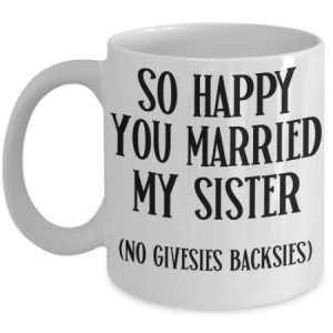brother-in-law-wedding-mug