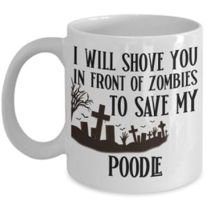 poodle-mug