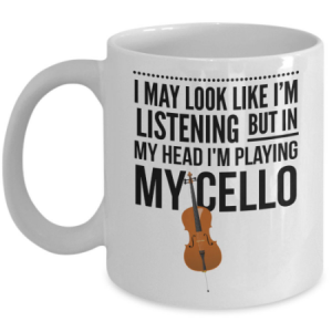 cello-mug