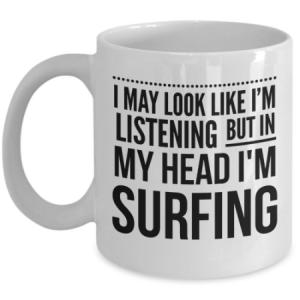 surfer-mug