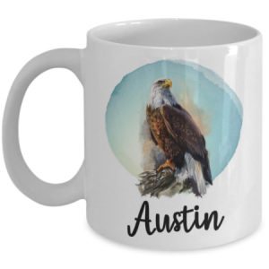 personalized-eagle-mug