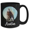 personalized-eagle-mug