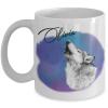 personalized-wolf-mug