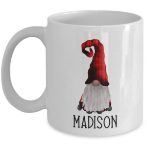 personalized-gnome-mug