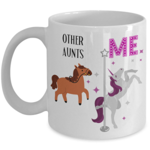 unicorn-aunt-mug