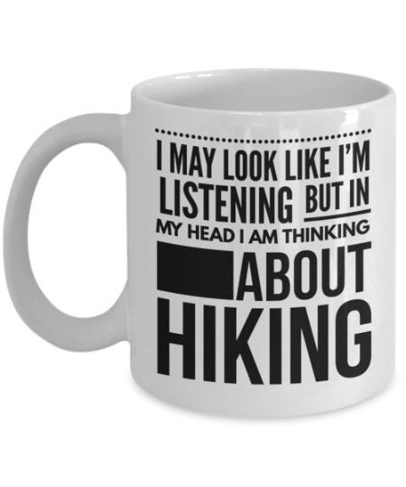 hiking-mug