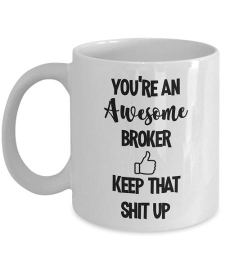 broker-mug