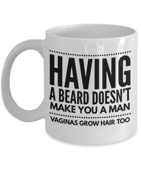 beard-mug