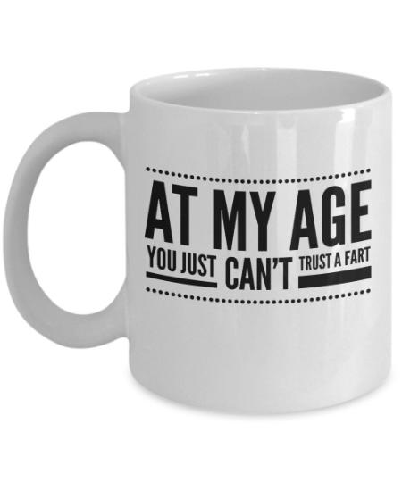 never-trust-a-fart-mug