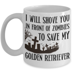 golden-retriever-mug