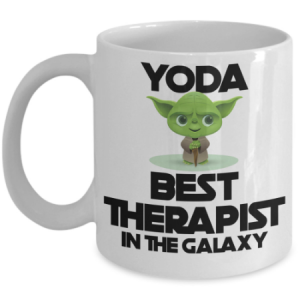 yoda-best-therapist-mug