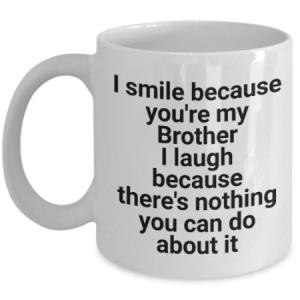 funny-brother-mug