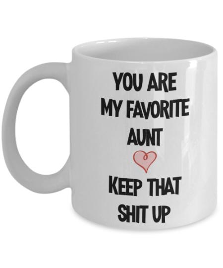favorite-aunt-mug