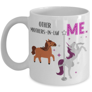mother-in-law-unicorn-mug