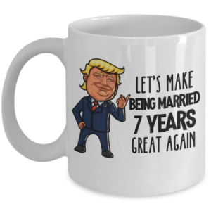 7th-anniversary-trump-mug