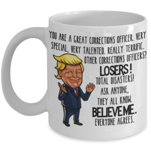 trump-corrections-officer-mug