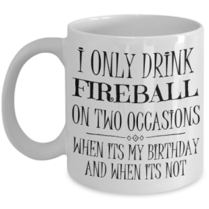 fireball-whiskey-mug